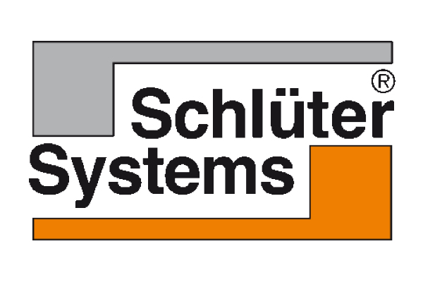 Partner-Rema-Schlueter-Systems