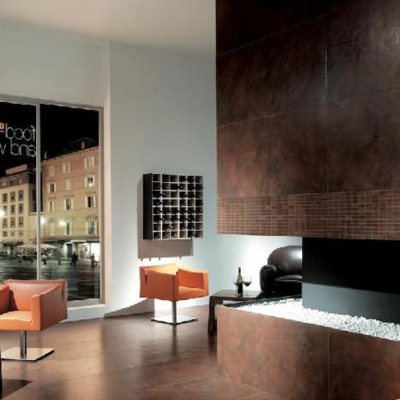 Rema-HP-Galerie-Bilder-565x56510